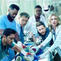 The Resident saison 4 : le coronavirus sera au coeur d'épisodes émouvants et tragiques