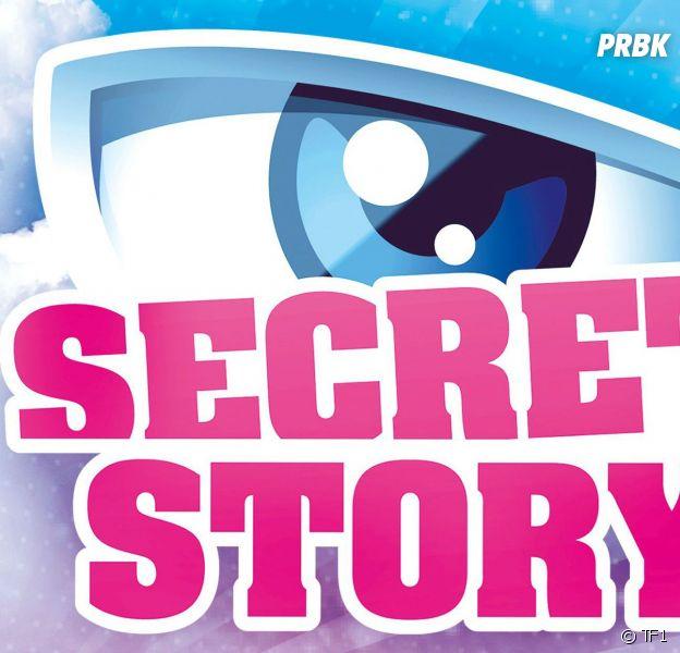 Secret Story de retour ? TF1 met les choses au clair sur Twitter