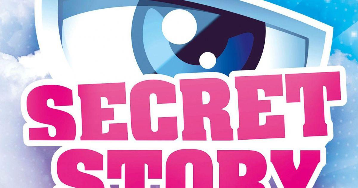 Secret.De Erfahrungen Forum