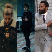 Chemical Hearts, Les Nouveaux Mutants, Tenet... : 8 films à voir en août 2020