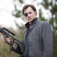 The Walking Dead : depuis son départ, David Morrissey (Gouverneur) n'arrive plus à regarder la série