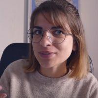 Avec #3signesparjour, elle apprend la langue des signes aux internautes