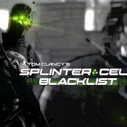 Splinter Cell de retour : Netflix prépare une série adaptée des jeux vidéo