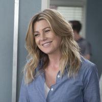 Grey's Anatomy : au moins 19 saisons pour la série médicale ?