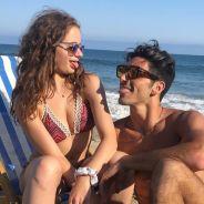 Joey King et Taylor Zakhar Perez en couple ? Ils relancent la rumeur