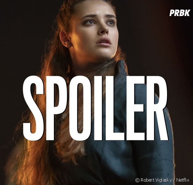 Cursed saison 2 : 5 théories sur la suite de la série