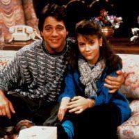 Madame est servie de retour : Alyssa Milano et Tony Danza préparent une suite de la série