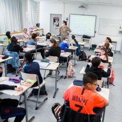 """Coronavirus : la rentrée scolaire 2020 ne sera pas """"normale"""" selon le conseil scientifique"""