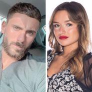 Illan (Les Marseillais VS Le reste du monde 5) en couple avec Victoria, l'ex de Paga ?