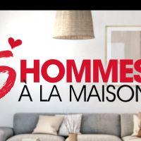 5 hommes à la maison : la nouvelle émission de M6 déprogrammée