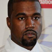 Kanye West tease des nouvelles sneakers Yeezy très futuristes, le web se moque