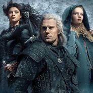 The Witcher saison 2 : le tournage a enfin repris !