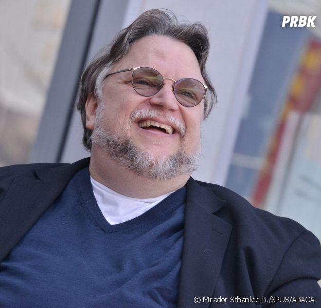 Pinocchio : le casting du film de Guillermo del Toro dévoilé