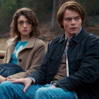 Stranger Things : pourquoi Natalia Dyer (Nancy) refuse les photos avec les fans