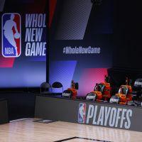 Affaire Jacob Blake : la NBA lance un boycott historique des matchs, les autres sports l'imitent