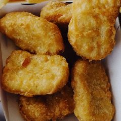 McDonald's : bientôt des nuggets épicés au menu ! La France concernée ?