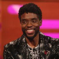 Mort de Chadwick Boseman : le tweet annonçant son décès devient le plus liké de l'histoire du réseau