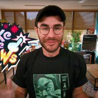 Cyprien dévoile MakeMoreViews, son jeu mobile qui vous glisse dans la peau d'un youtubeur