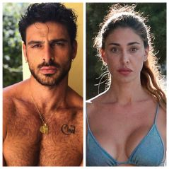 Michele Morrone (365 Dni) en couple avec une mannequin italienne ?