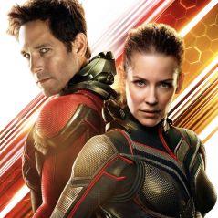 Ant-Man 3 : premières révélations excitantes sur le nouveau film de Marvel