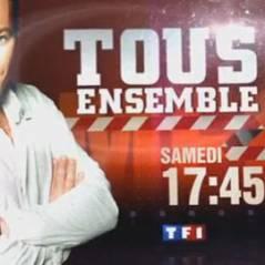 Tous ensemble ... sur TF1 ce soir à 17h45 ... bande annonce