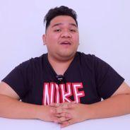 Mort du youtubeur Lloyd Cadena à 26 ans : ses plus de 5 millions d'abonnés sous le choc