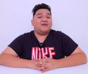 Mort du youtubeur Lloyd Cadena à 26 ans