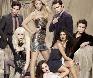 """Gossip Girl : le tournage du reboot programmé, le créateur tease une série """"très queer"""""""