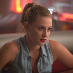 """Lili Reinhart """"prisonnière"""" sur le tournage de Riverdale ? Elle s'explique après des critiques"""
