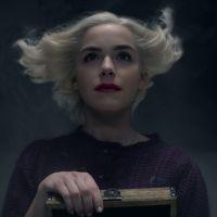 Les Nouvelles aventures de Sabrina : la série finalement sauvée après la saison 4 ?