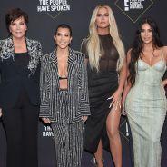 Kim Kardashian annonce la fin de L'incroyable famille Kardashian après 14 ans et 20 saisons