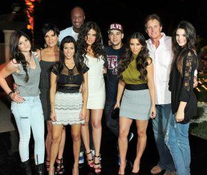Kim Kardashian annonce la fin de L'incroyable famille Kardashian : la dernière saison sera diffusée en 2021