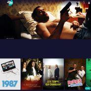 TV5Monde lance TV5MondePlus, son alternative à Netflix 100 % gratuite et francophone