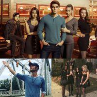 Riverdale, Tree Hill, Rosewood... Ces villes de séries existent-elles vraiment ?