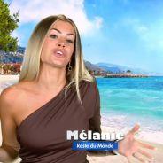 Mélanie Da Cruz (Les Marseillais) débarque et (re)confirme son mariage avec Anthony Martial