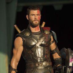Thor : Chris Hemsworth prêt à abandonner son rôle dans le MCU ? Il se confie