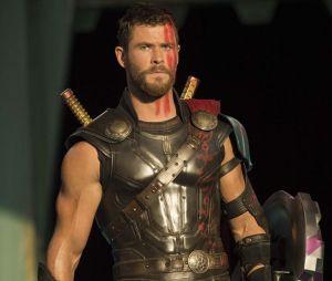 Thor : Chris Hemsworth prêt à abandonner son rôle dans le MCU ?