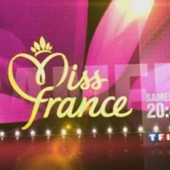 Miss France 2011 ... la gagnante connue ce soir ... bande annonce