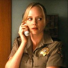 Scream : Marley Shelton (Judy Hicks) de retour dans le nouveau film !