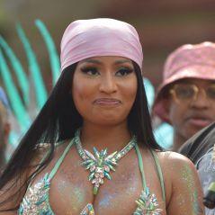 Nicki Minaj aurait-elle accouché ? Le message mystérieux de sa mère