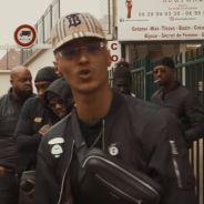 """Freeze Corleone accusé d'""""antisémitisme"""" : Skyrock le lâche, des politiques s'en mêlent"""