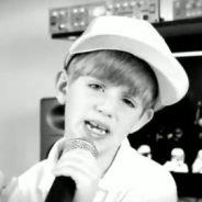 MattyBRaps ... Sa reprise de Pray de Justin Bieber