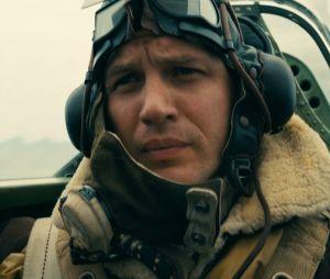 James Bond : Tom Hardy pour remplacer Daniel Craig en 007 ? La rumeur qui plait aux fans