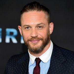 James Bond : Tom Hardy pour remplacer Daniel Craig en 007 ? La rumeur qui affole Twitter
