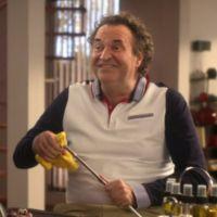Scènes de Ménages : Philippe critiqué par les pharmaciens, Grégoire Bonnet défend son personnage
