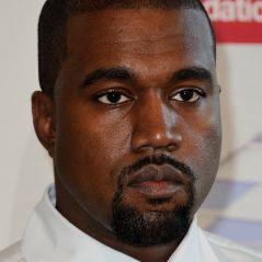 Bientôt une collab adidas x Nike ? Kanye West en rêve