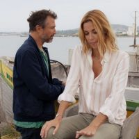 Demain nous appartient : la fin du couple Alex et Chloé sur TF1 ? Ingrid Chauvin répond