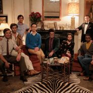 The Boys in the Band : pourquoi il faut voir le film avec Jim Parsons et Zachary Quinto