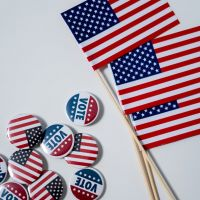 Avec Le vote, en bref, Netflix veut nous aider à tout comprendre aux élections US