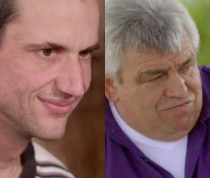 L'amour est dans le pré 2020 : Florian met fin au speed-dating, Eric très impoli avec Claudine